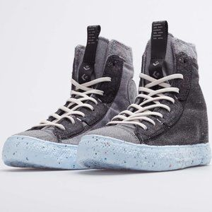 Converse Chuck Taylor All Star Crater Recycled